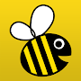 The Great British Bee Count APK icon