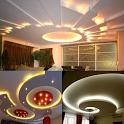 Gypsum Design Ideas icon