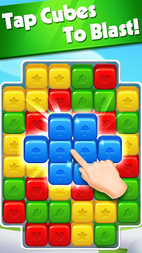 Toy Pop Cubes 2.8.3939 screenshots 1