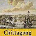 Chittagong City Maps Offline icon