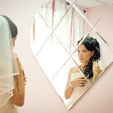 Wedding photographer Anastasiya Shevchuk (Kiccy17). Photo of 24.11.2013
