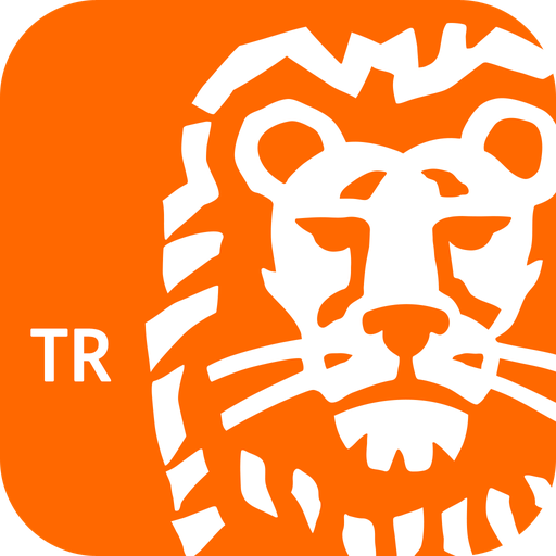 ING Mobil file APK for Gaming PC/PS3/PS4 Smart TV