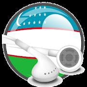 Radio Uzbekistan 🇺🇿📻 Radio O'zbekiston