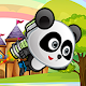 Download Panda Run For PC Windows and Mac