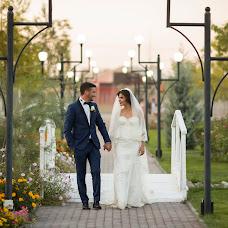 Wedding photographer George Ungureanu (georgeungureanu). Photo of 29.08.2017