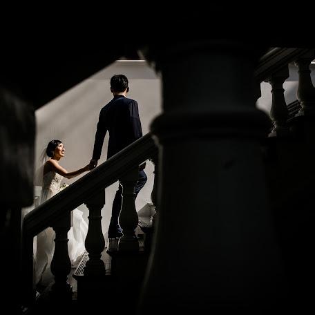Wedding photographer Andreu Doz (andreudozphotog). Photo of 10.12.2017