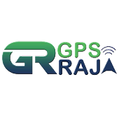 GPS Raja -GPS Fleet ,Asset,GPS Vehicle Tracking