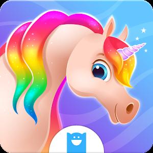 Pixie the Pony - My Mini Horse for PC