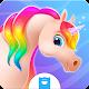 Pixie the Pony - My Mini Horse (game)