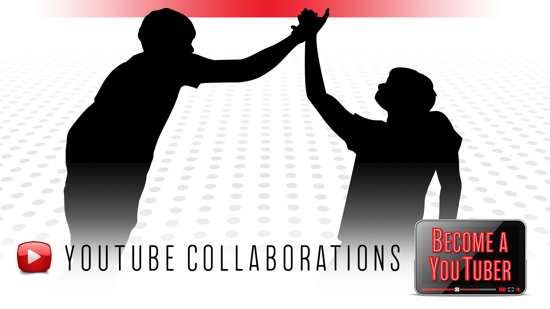 YouTube Collaborations