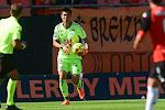 OFFICIEEL: ex-doelman Lierse en Standard verlengt contract bij Franse club