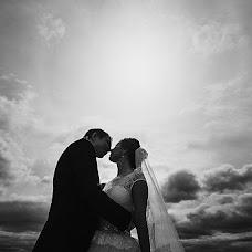 Wedding photographer Valentin Kleymenov (kleimenov). Photo of 06.03.2015