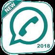 واتس اب الجديد النسخة المطورة 2018