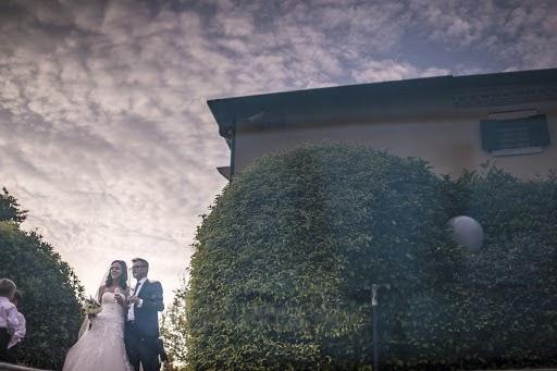Fotografo di matrimoni Alessandro Gloder (gloder). Foto del 03.04.2015