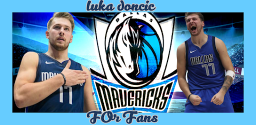 Download Luka Doncic Wallpaper Live Hd For Fans 2020 Apk For Android Latest Version