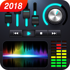 By Photo Congress || Poweramp Mp3 Player For Pc Free Download