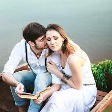 Wedding photographer Aleksandra Shiko (FotoShiko). Photo of 11.11.2015