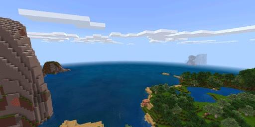Télécharger Gratuit Earth Craft mod apk screenshots 6