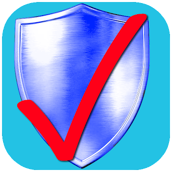 How Does Hotspot Shield Free Work