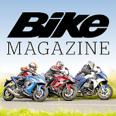 Bike Magazine: Motorbike news, tips, events & more