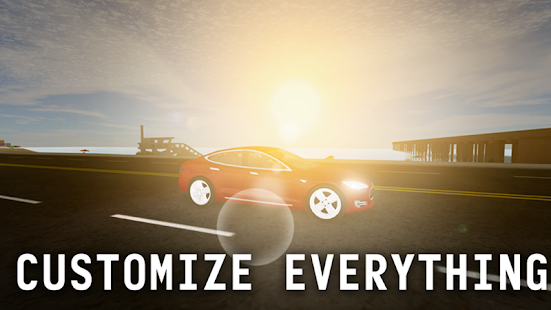 Vehicle Simulator Roblox Tips - náhled