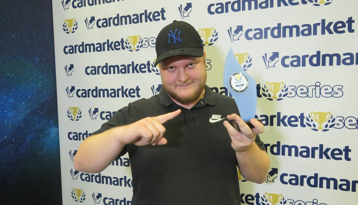 C:UsersJosef JanákDesktopMagicStředeční VýhledyStředeční Výhledy 2019Středeční Výhledy 20Cardmarket Series - Modern Winner.jpg