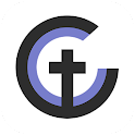 The Cornerstone Church App