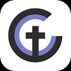 The Cornerstone Church App icon