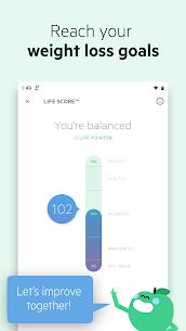 Lifesum Premium Mod Apk 8.2.1 (Premium Unlocked + No Ads) 4