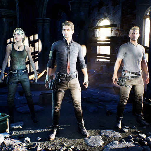 New Tips playerunknown's battlegrounds game : free