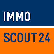 ImmobilienScout24 - House && Apartment Search