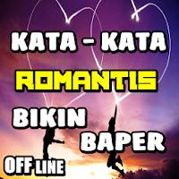 Download Kata Kata Cinta Bikin Baper Edisi Terlengkap For Pc