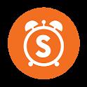 Snagashift Beta
