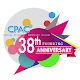 CPAC 38th Founding Anniversary Download on Windows
