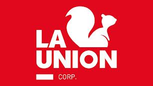 La Unión ha pasado de ser una empresa familiar dedicada a la exportación de hortalizas a convertirse en un referente en el mundo
