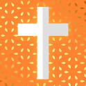 Bíblia JFA Online icon