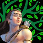 Arjuna Family