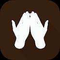 Dua (Hisnul Muslim) icon