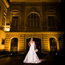 Wedding photographer Nill Araujo (nillaraujo). Photo of 07.11.2016