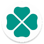 Diary of Nutrition Icon