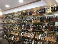 Prakash Shoes photo 4