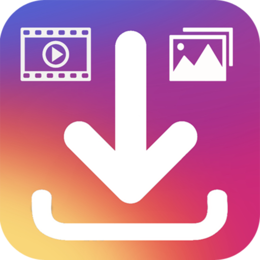 Insta Downloader Photo & Video