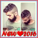 Men Hair Style 2016 icon