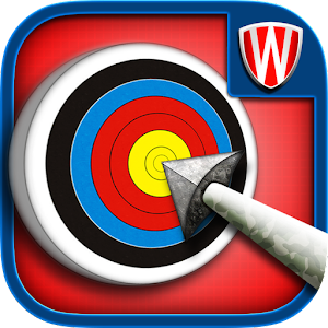 Archery 3D – Bowman for PC and MAC