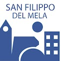 Comune di San Filippo del Mela icon