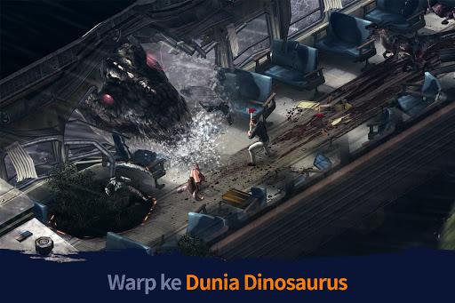 Durango: Wild Lands 3.13.0+1807231315 gameplay | by HackJr.Pw 12