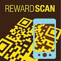 RewardScan icon