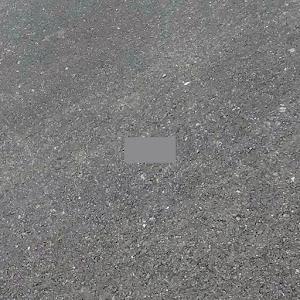 インプレッサ スポーツ GP6のカスタム事例画像 ゐのき(おまる座)さんの2020年12月17日23:49の投稿