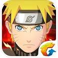 Naruto Fight