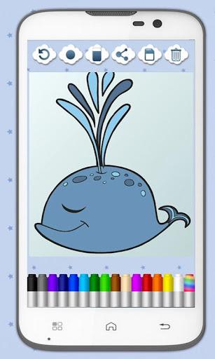 無料娱乐Appのドットの色を接続します|記事Game